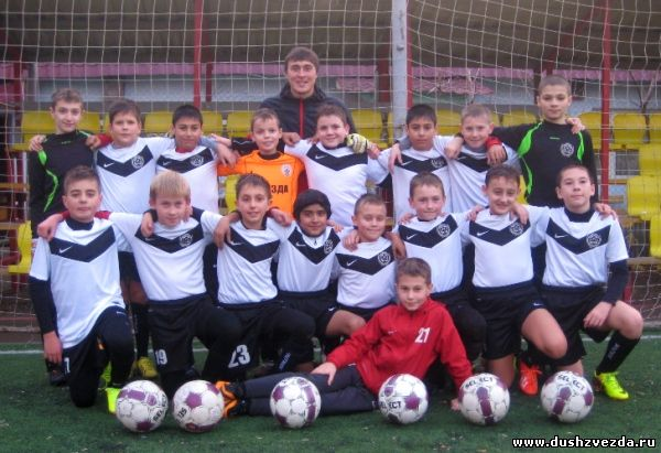 матчи за абсолютное чемпионство 2013 Звезда 2002